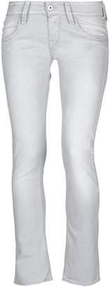 Cycle Denim pants - Item 42719199IE