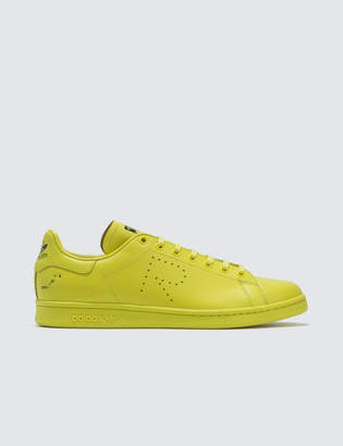 Raf Simons Adidas by Stan Smith