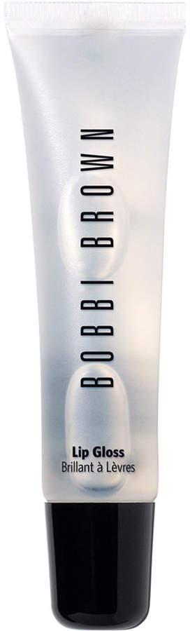 Bobbi Brown Crystal Lip Gloss