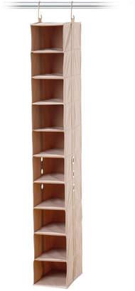 Neatfreak Closetmax System 10 Shelf Shoe Organizer