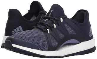 adidas PureBOOST Xpose All Terrain Women's Shoes