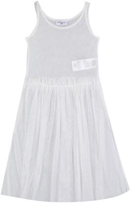 MonnaLisa Dresses - Item 34899349DD