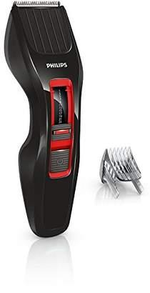 Philips HC3420/15 Cordless Hair Clipper