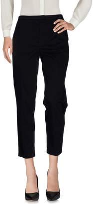 Kenzo Casual pants - Item 13038295VD