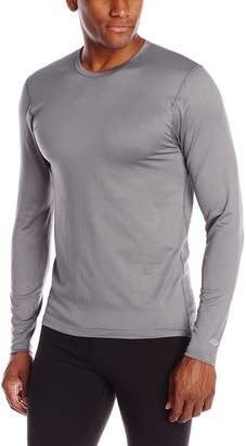 Duofold Men's Light Weight Veritherm Thermal Shirt