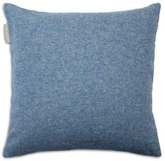 "Madura Urban Decorative Pillow Cover, 16"" x 16"""