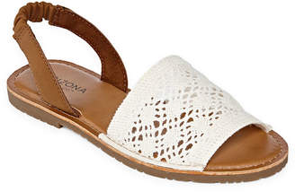78b980d6bfb3f Arizona Shoes For Women - ShopStyle
