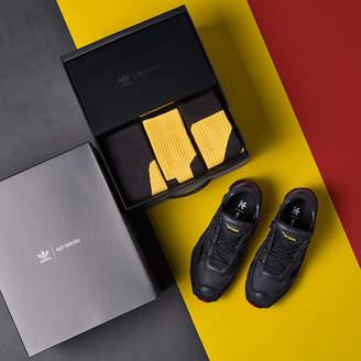 Adidas By Raf Simons アディダス バイ ラフ・シモンズ RS REPLICANT OZWEEGO Belgian Version