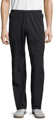 New Balance Men's Heat Solid Pants