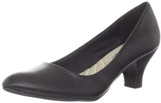 Easy Street Shoes Women's Fabulous Pump