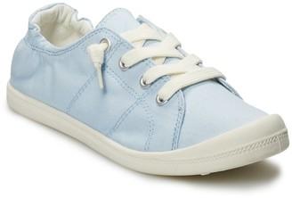 763426b795f Steve Madden Nyc NYC Brennen Women s Sneakers
