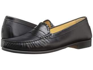 Jack Rogers Jasper Men's Flat Shoes