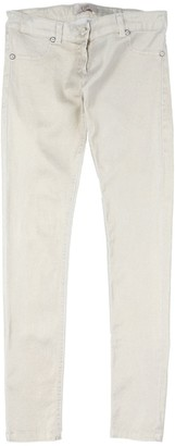 Vdp Collection Casual pants - Item 13027092