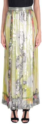 Versace Long skirts - Item 35396469IF