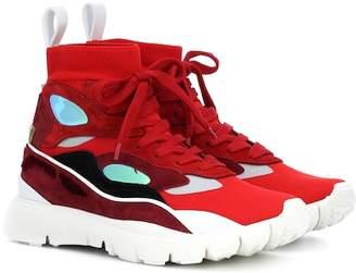 Valentino Heroes sneakers