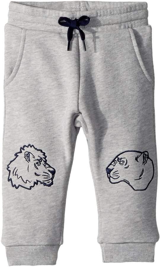 Tiger Sweatpants