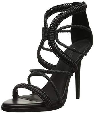 L.A.M.B. Women's Vine Dress Sandal