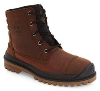 Kamik Griffon Waterproof Boot