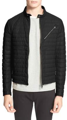 979d694c6 promo code for moncler acorus down jacket mens wearhouse fa756 d14f4