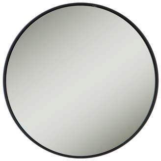 Zadro 3-Inch 10x Mag Close up Mini Spot Mirror
