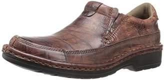 Roper Men's Powerhouse Croc Work Shoe