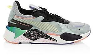 Puma Men's RS-X FD Sneakers