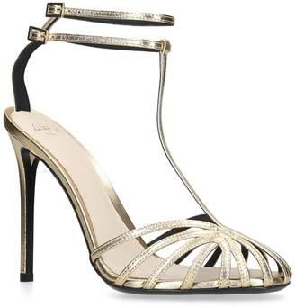 Alevì Milano Stella Sandals
