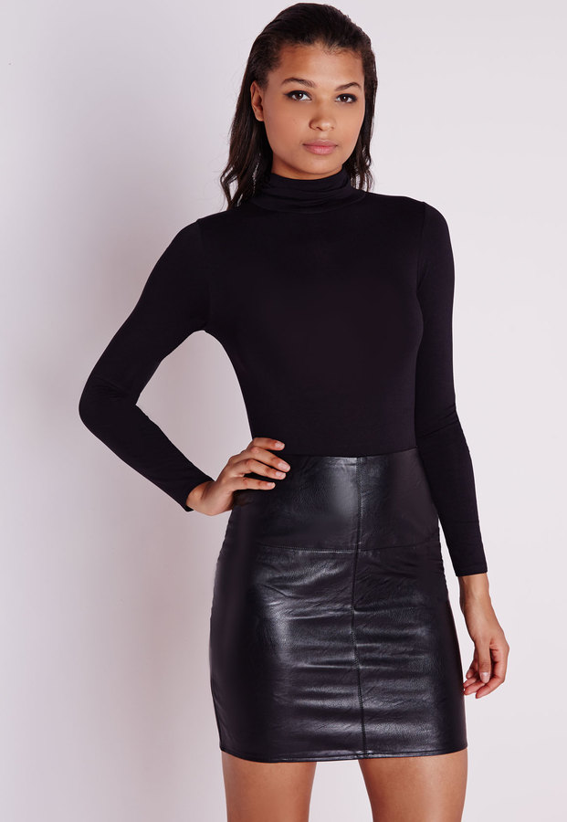 results for leather skirt size 18 Save leather skirt size 18 to get e-mail alerts and updates on your eBay Feed. Unfollow leather skirt size 18 to stop getting updates on your eBay feed.