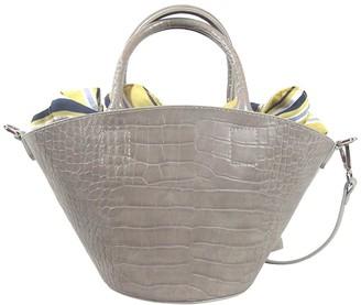 Un Billion UN Billion Top Handle Handbag - Tanya