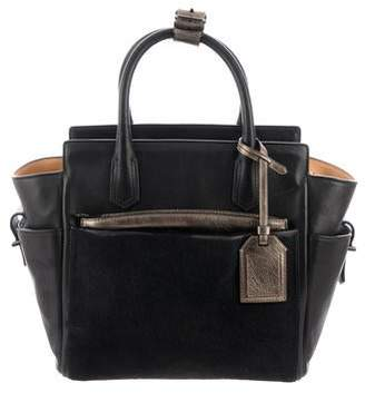 Reed Krakoff Small Atlantique Bag