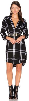 Rails Bianca Dress $158 thestylecure.com