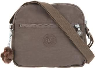 Kipling Triple Compartment Crossbody Bag - Cara