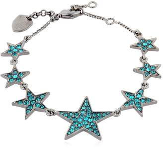 Schield Little Stars Bracelet