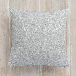 just lovely-1 Self-Launch Square Pillows