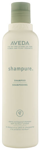 Aveda 'Shampure(TM)' Shampoo