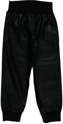 Odi Et Amo Casual pants - Item 36999352