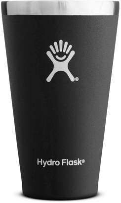 L.L. Bean L.L.Bean Hydro Flask Insulated Pint