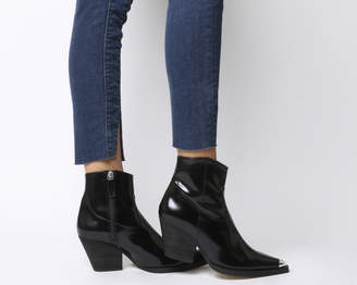 Office Arriba Extreme Western Boots
