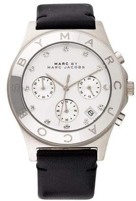 Marc by Marc Jacobs Classic Watch