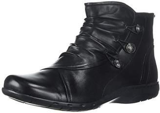Penfield Cobb Hill Women's Boot