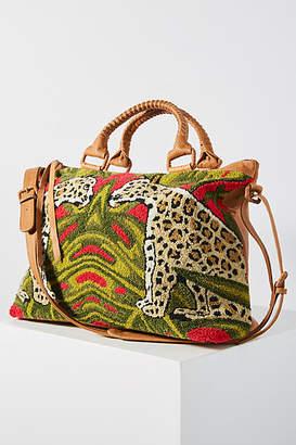 Cleobella SoHo Weekender Bag