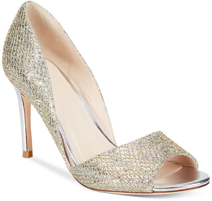 Cole Haan  Cole Haan Antonia Pumps