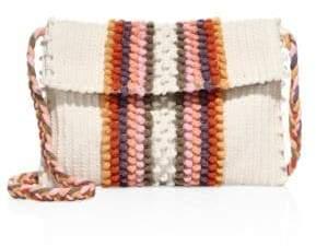 DAY Birger et Mikkelsen Antonello Tedde Suni Fogu Crossbody Bag