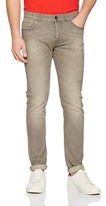 Benetton Men's Trousers Jeans