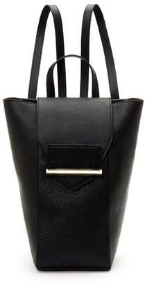 Aquatalia Lady Backpack