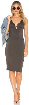 Indah Tamales Dress