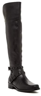 Ellen Tracy Bolo Boot