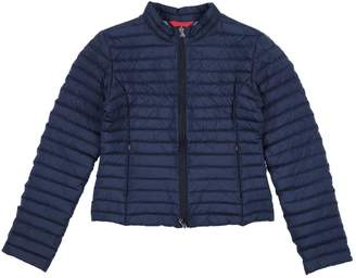 Peuterey Down jackets - Item 41840145GH