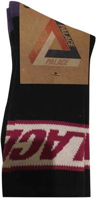 Palace Gloves