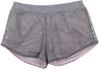 Dimensione Danza SISTERS Shorts - Item 13005617VC
